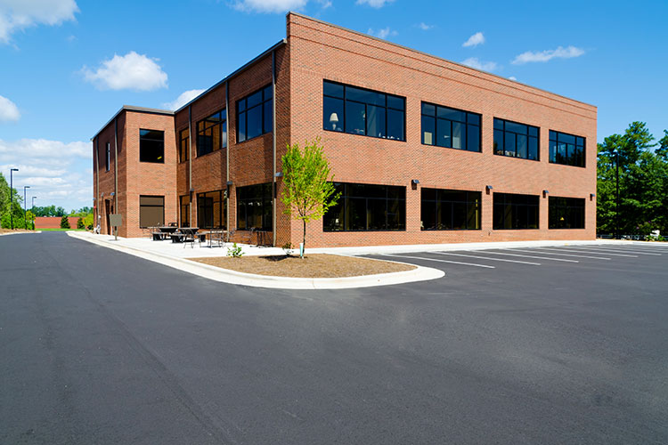 dyas-development-real-estate-fairhope-alabama-office-building